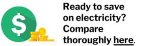 Compare electricity thoroughly and save at WATTever