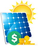 Kogan Energy Solar Feed-in Tariff