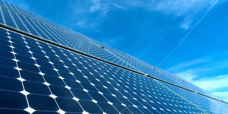Is the biggest feed-in tariff the best plan for you?