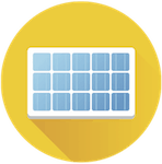 Solar electricity plan specialists