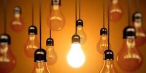 Energy comparison services compared