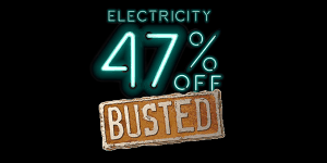 Biggest Electricity Discount Myth Busted