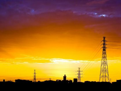 Electricity prices flat from July 2018 in NSW, QLD and SA
