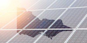 Half Price Solar Boom for Victoria