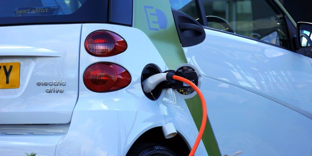 Home EV Charging Rates in Australia